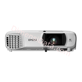 Jual Projector Epson EH-TW650 [V11H849052]